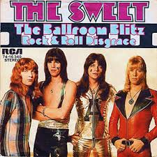 The Ballroom Blitz - Wikipedia