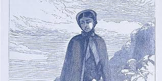 <b>Wilkie Collins</b> and the first detective novel - Jane Hu - Bookforum ...