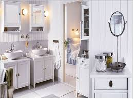 double vanity lighting ideas ikea kitchen cabinets as bathroom vanity accessoriesexquisite black white tile bathroom