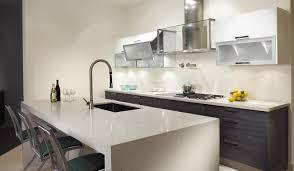 Kitchen Breakfast Bar Amazing Of Excellent Easy Kitchen Island With Breakfast B 6178