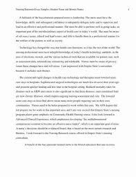 get personal statement for nursing nursing personal statement        best nursing school essay sample harvard college application essay manual best mental health nursing personal statement