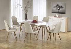 Белые обеденные столы, группы. Купить белый <b>стол</b> для кухни в ...