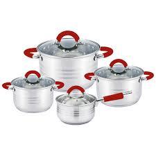 Каталог посуды <b>Agness</b> – купить по лучшей цене | Lefard