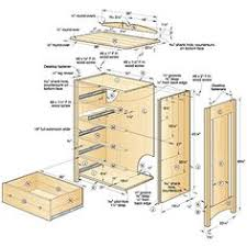woodworking plans build furniture plans free woodworking plans and projects wood projects for beginners teds woodworking free woodworking plans bed wood build bedroom furniture