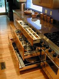 Kitchen Remodling Denver Kitchen Remodeling Renovations Rabu Construction