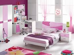 crawford furniture bedroom floral