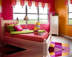 teen bedroom bedrooms and dolls on pinterest american girl furniture ideas