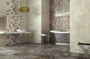 <b>Плитка Orinoco Argenta</b> Ceramica, коллекция <b>плитки Orinoco</b> ...