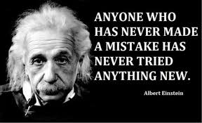 motivating students literacy teaching and teacher education there are many reasons a student can lose focus in school albert einstein