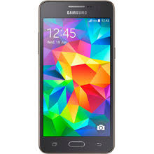 Samsung Galaxy Grand Prime price in Philippines | iPrice