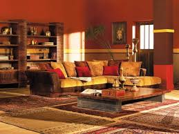 warm living room ideas: warm cozy living room home design jobs