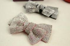 Amazon.com: Blue Stones <b>1 Pair</b> of high-end Shoes Accessories ...