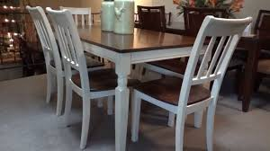 dining room table ashley furniture home:  maxresdefault