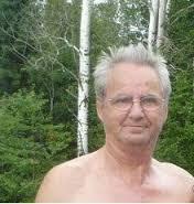 oncle conrade bossé - <b>Photo - Pigeon</b> Web Site - MyHeritage - 000052_4128234y2054b32740drt2