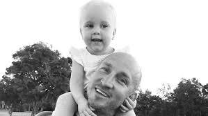 Should <b>dads</b> take their young daughters to the men's or women's ...