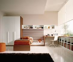 choose desk furniture choose simple teen bedroom furniture for spacious room with white wardrobe cabinet and bedroombeautiful home office chairs