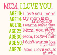 Mother Quotes #94589, Quotes | Colorful Pictures via Relatably.com