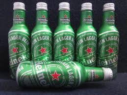 Bia Heineken thùng 20 chai uống thơm ngon giao hàng tận nơi - 098.8800337 - 54