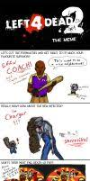 CLOWND - Left 4 Dead 2 meme by AceofAbra on DeviantArt via Relatably.com
