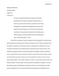 a teacher essay why i want to be a teacher essay el hizjra