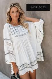 <b>Anjuna</b>   summer-dress-kaftano-bianco-collezione-<b>Anjuna</b>-2018 ...