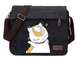 Gumstyle Natsume Yuujinchou Anime Cosplay ... - Amazon.com