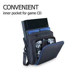 Рюкзак для видеоигр без указания бренда <b>сумки</b>, обложки и ...