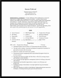 purchase manager resume example resume business law project manager chief legal administrative officer than cv formats for