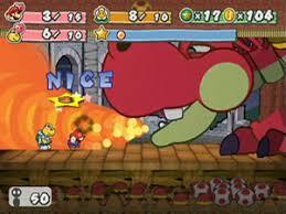 Super Paper Mario  Wii  News  Reviews  Trailer  amp  Screenshots