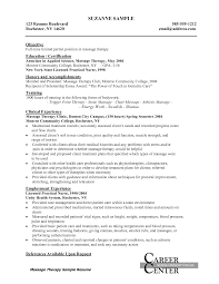 Charming Marketing And Communications Resume New Grad Entry Level