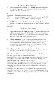 formal essay writing inicio example of formal essay writing