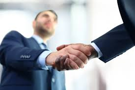 careers franks co businesspeople shaking hands