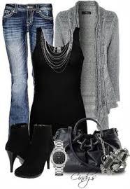 мода и стиль: лучшие изображения (26) | Стиль, Мода и Модные ...