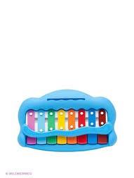 Купить <b>музыкальные инструменты Simba</b> в интернет-магазине ...