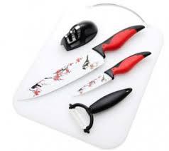 Набор ножей <b>Mayer &</b> Boch МВ24112, 5 пр. Предметов 5 ...