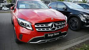 Mercedes <b>GLA X156</b> Original Kühlergrill vergleich <b>Grill</b> compare ...