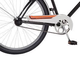 Купить Круизер <b>Велосипед Schwinn Baywood</b> Men (2019) | Цена ...