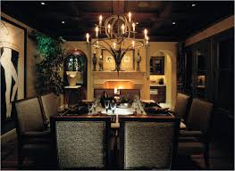Dining Room Light Fixture Stylish And Stunning Modern Dining Room Design Idea With Ceiling