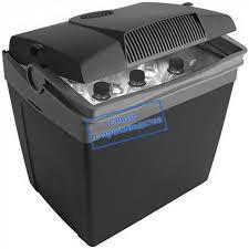 <b>Автохолодильник Mobicool G26</b> AC/DC купить по низкой цене ...