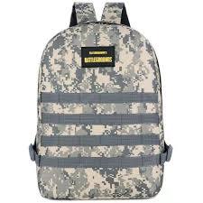 shengyuan048 <b>Men's Outdoor Camouflage</b> Printed Field <b>Backpack</b> ...