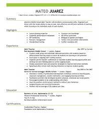 resume examples volunteer resume sample jobresume gdn killer resume examples resume tips reading infographic resume 12 killer resume tips for