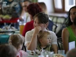 """""""Сначала вслед плевали, а теперь митинг собрали и просят остаться. На ротацию не пускают"""", - украинские бойцы о жителях Донбасса - Цензор.НЕТ 3215"""