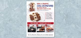 flyer designer controlled color inc controlled color inc cool coconut bar sell sheet design siegerdt industries flyer design