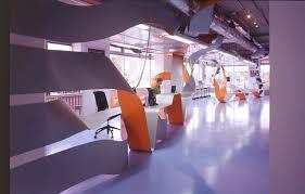 claydon heele jones mason office space in new york advertising office space