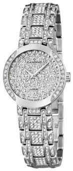 Купить Наручные <b>часы CANDINO</b> C4503_1 по выгодной цене на ...