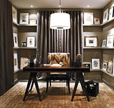 home office cool furniture modern minimalist engaging design ideas of cute inside small ceo office amazing home office building