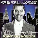 Minnie the Moocher [Castle Pulse]