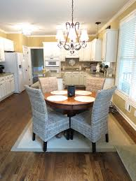 central private dining room and fantastic interior dining room decor also antique dining room chair with bar stools counter pier 1