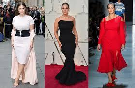 5 <b>Hot</b> Plus Size <b>Prom Dresses</b> Styles in <b>2020</b> - EverPretty Blog