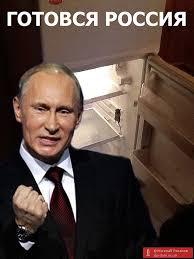 Российские банкиры попросили у ЦБ РФ экстренной поддержки, чтобы снизить последствия обвала рубля - Цензор.НЕТ 7245
